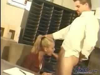 tonåring lesbisk massage porr
